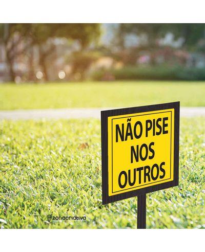 10081049_placa_decorativa_nao_pise_01