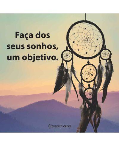 10081051_placa_decorativa_faca_dos_seus_sonhos_01