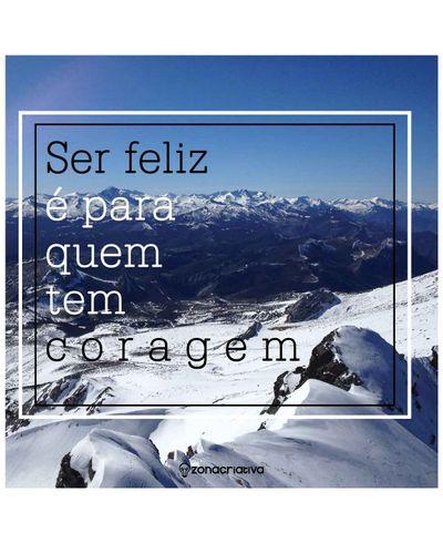 10081052_placa_decorativa_ser_feliz_01