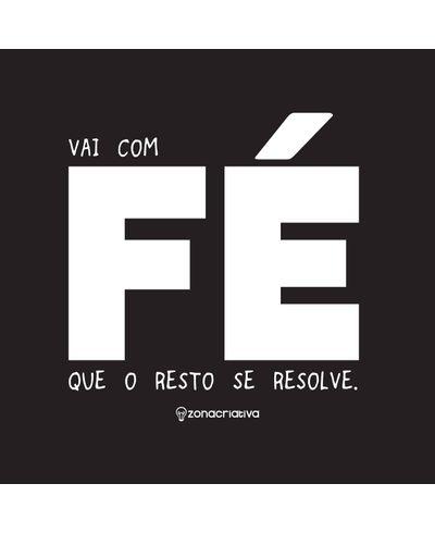 10081059_placa_decorativa_vai_com_fe_01
