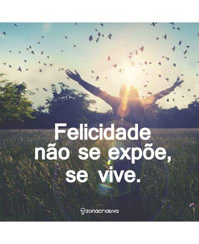 10081057_placa_decorativa_felicidade_01