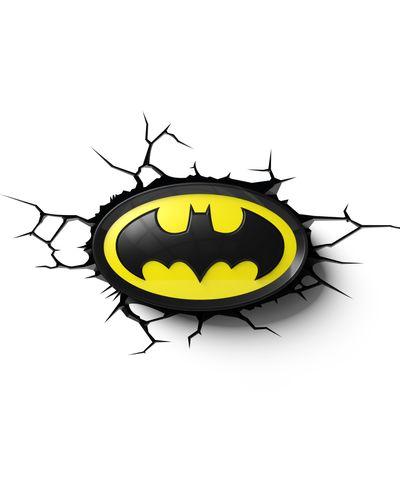 10081148_luminaria_logo_batman_01