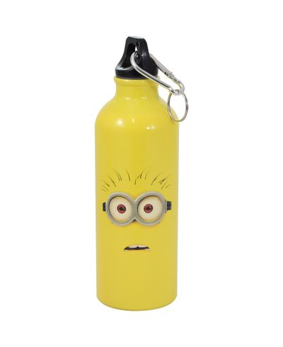 10070526_squeeze_minion_face_01