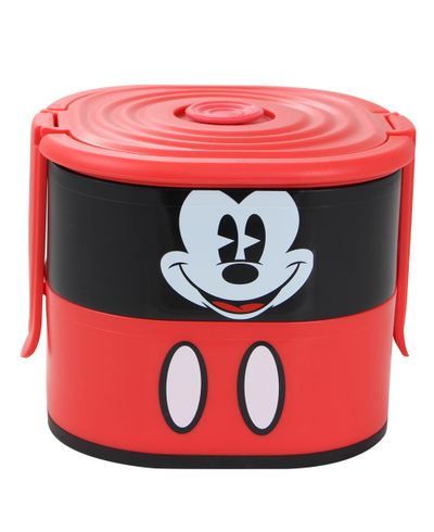 10021970_lunch_box_mickey_face_01