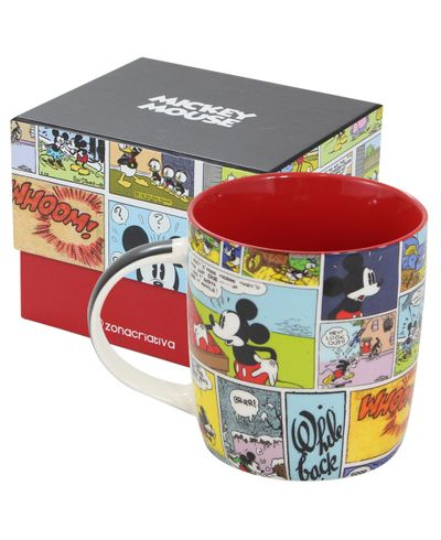 10021950_caneca_mickey_hq_colors_01