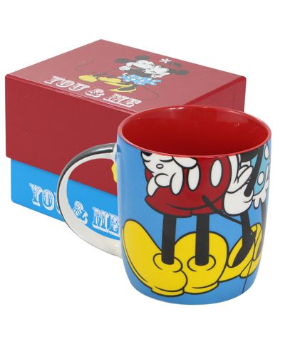 10021948_caneca_mickey_e_minnie_01