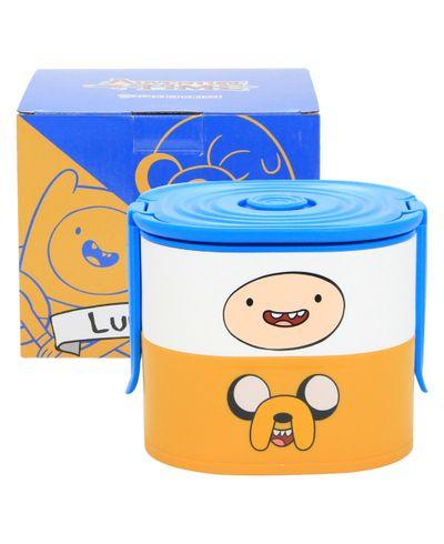 10022032_lunchbox_finnejake_01
