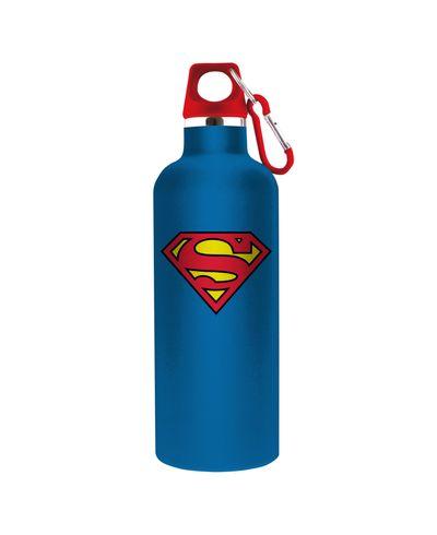 10070519_squeeze_super_homem_01