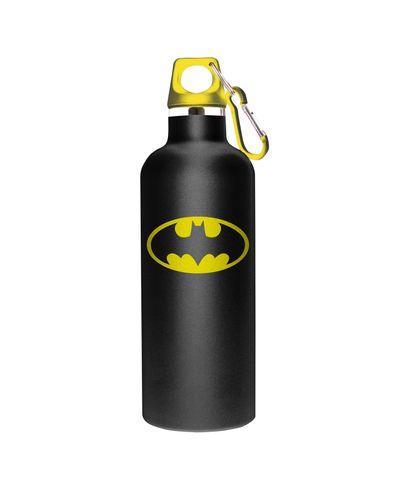 10070523_squeeze_batman_01