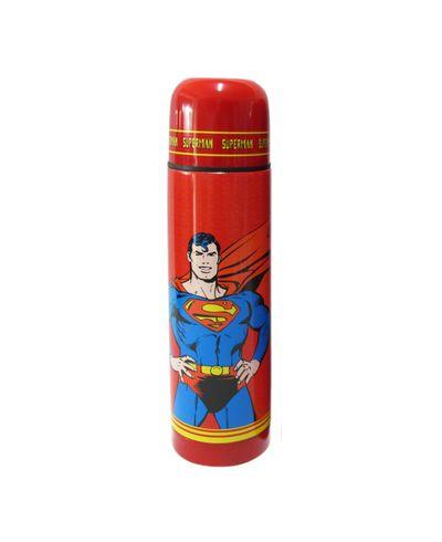 10070518_garrafa_termica_super_homem_01