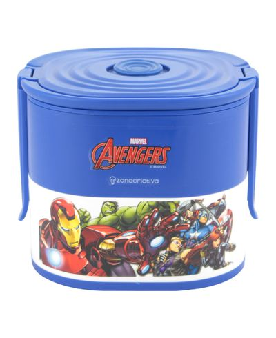 10022036_lunch_box_vingadores_01
