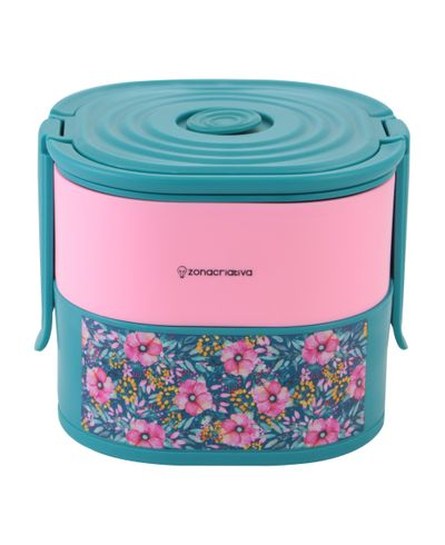 10022251_lunch_box_floral_01
