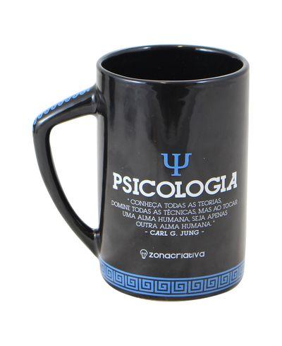 10022264_caneca_profissao_psicologia_01