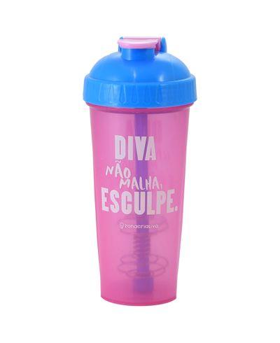 10022259_shaker_fitness_diva_01