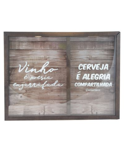 10081238_quadro_colecao_poesia_e_alegria_01