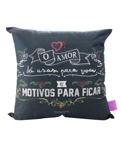 10063190_almofada_o_amor_01