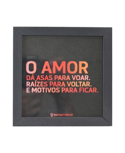 10081229_quadrinho_de_mesa_o_amor_01