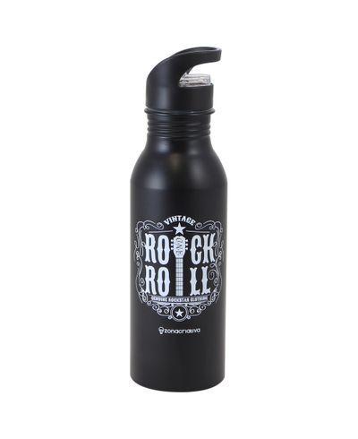 10070530_garrafa_de_aluminio_01