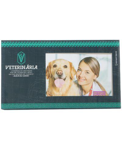 10081192_porta_retrato_veterinaria_01