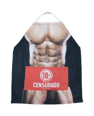 10022343_avental_com_bolso_censuarado_homem_01