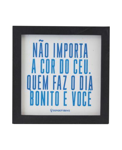 10081226_quadrinho_de_mesa_nao_importa_01