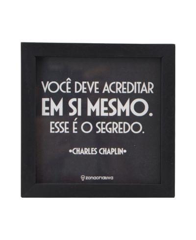 10081225_quadrinho_de_mesa_em_si_mesmo_01