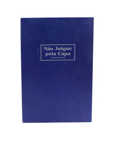 10080996_cofre_livro_nao_julge_01