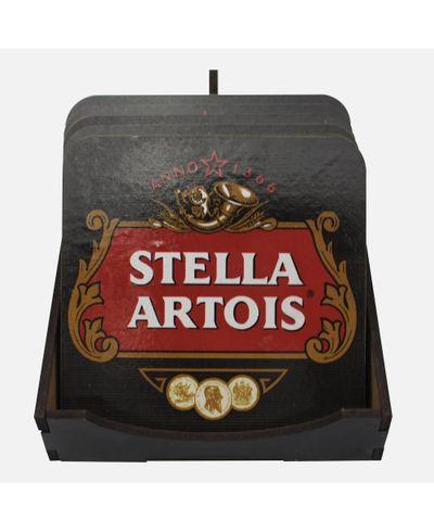 10022300_porta_cpo_quadrado_stella_artois_01