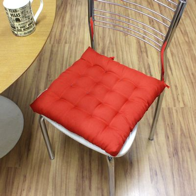 10063571-vermelho---cadeira