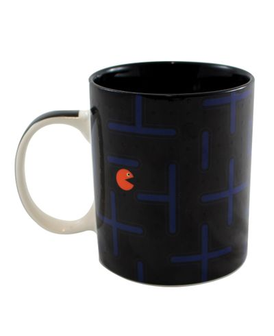 10022370_caneca_magic_pac_man_01