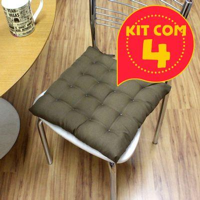 10063570--marron---cadeira-v2-c4