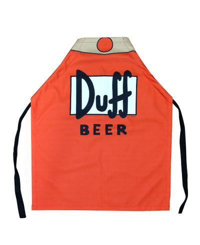 10022499_avental_duff_beer_01