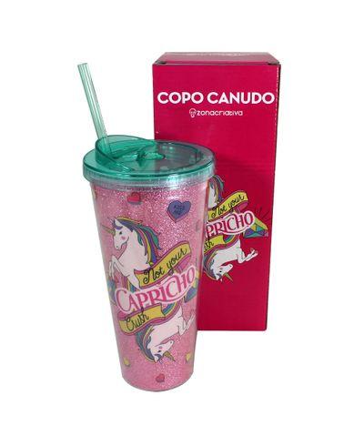 10022556_copo_canudo_alto_unicornio_01