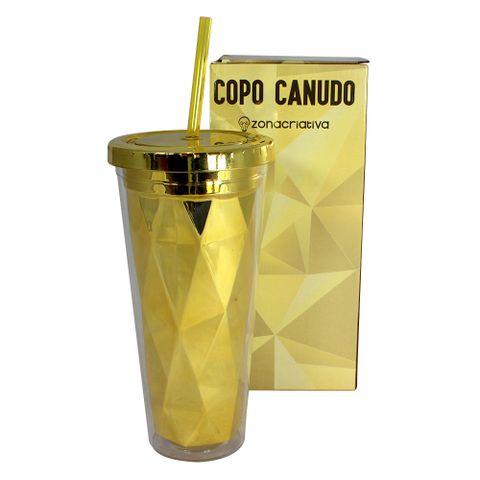 10022627_COPO-CANUDO_DUMOND_AMARELO_01