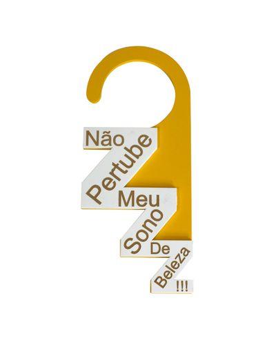 10081366_PENDURADOR_NAO_PERTUBE_01