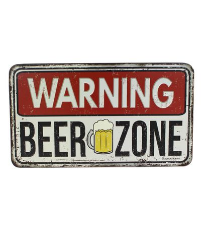 10081363_placa_beer_zone_01