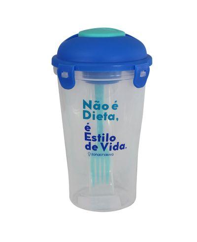 10022577_copo_salada_estilo_de_vida_01