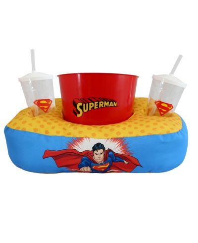 10063620_kit_almofada_pipoca_superman_01