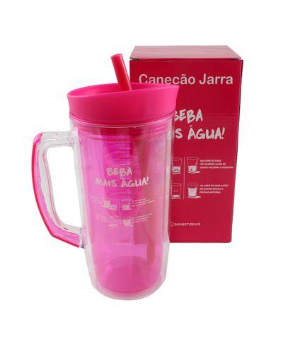 10022729_jarra_canudo_infusor_beba_mais_agua_01