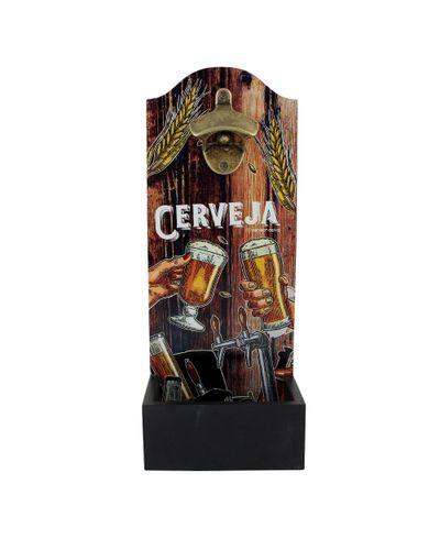 10081474_abridor_garrafa_dispenser_cerveja_01