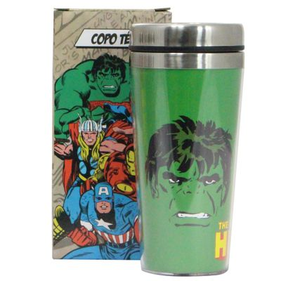 10020925_Copo_Termico_Hulk_Comics_01