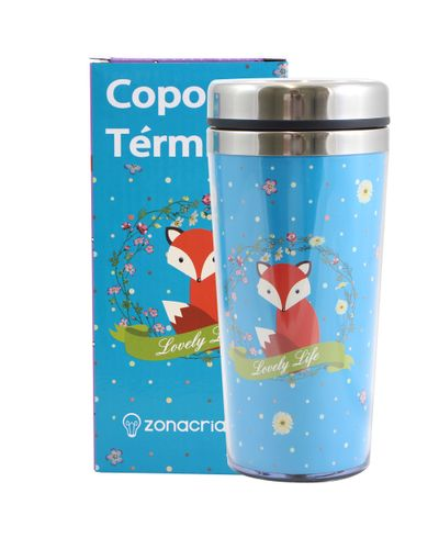 10020928_Copo_Termico_Raposinha_01