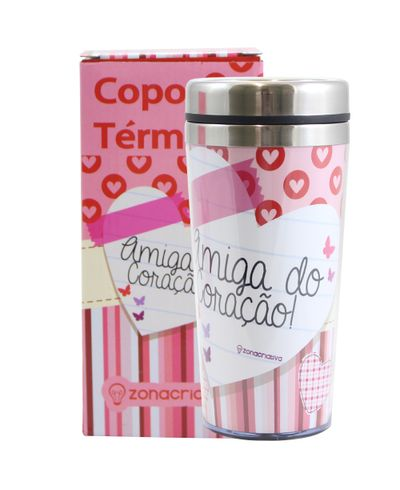 10020938_Copo_Termico_Amiga_do_Coracao_01