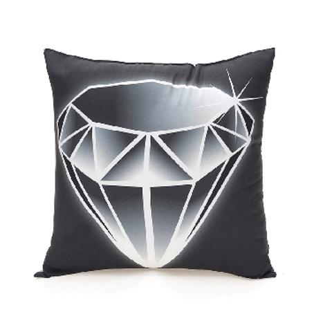 10061521-almofada-diamante_01