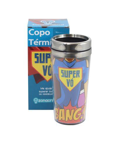 copo-termico-vo-300kb-1-