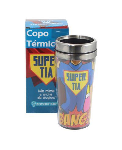 copo-termico-tia-300kb-1-