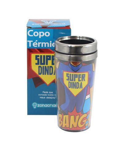 copo-termico-dinda-300kb-1-