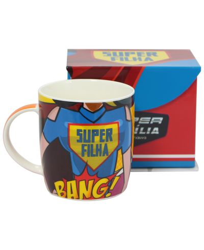 Caneca_Super_Filha_300kb-1-