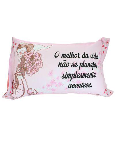 10062874_almofada_o_melhor_da_vida_01