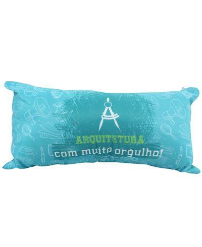 10062766_almofada_profissao_arquitetura_02